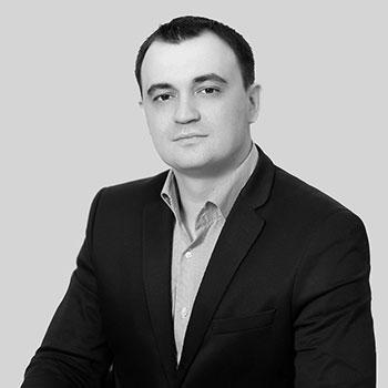 Ilya Bereznyuk